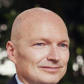 Ralf Wunderlich Vermögensberater Hannover