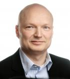 Profilbild von  Ralf Wunderlich