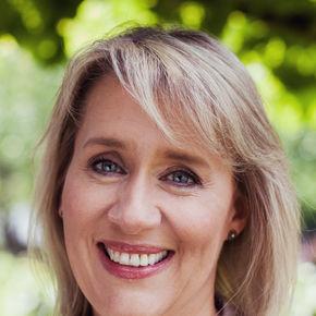 Profilbild von  Manuela Richter