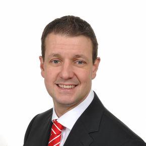Profilbild von  Pierre Müller