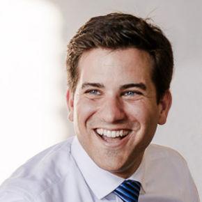 Profilbild von  Philipp Halek