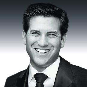 Philipp Halek Finanzberater Ahaus