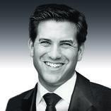 Philipp Halek