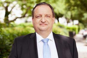 Profilbild von  Heiko Holzgräber