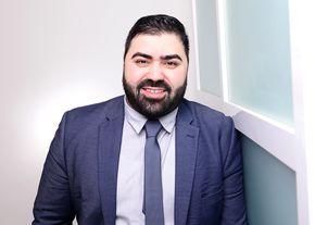 Profilbild von  Ufuk Acgar