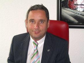 Mirko Dal Pont