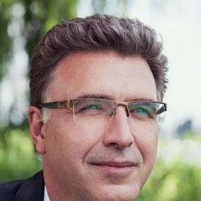Profilbild von  Ralf Köhncke