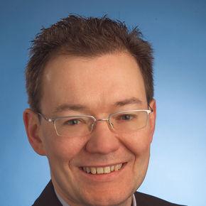 Roland Schirrmann Finanzberater Stuttgart