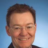 Roland Schirrmann