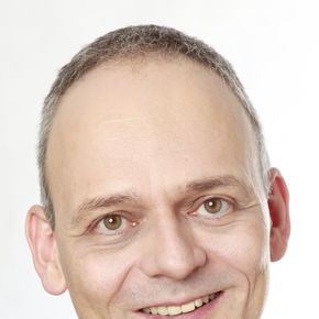 Michael Schulte Finanzanlagenvermittler Köln