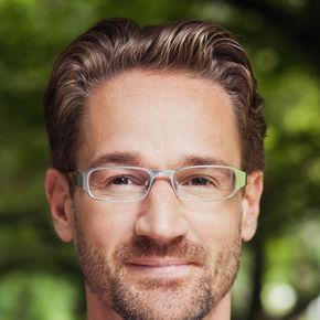 Profilbild von  Michael Reichert