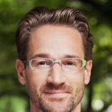 Michael Reichert