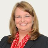 Katharina Hänsel