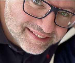Jörg Strüber Finanzberater München