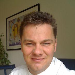 Profilbild von  Michael Berger