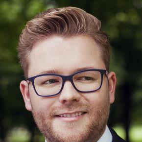 Profilbild von  Henrik Schüßler
