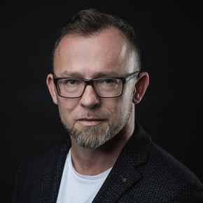 Profilbild von  Robert Zernisch