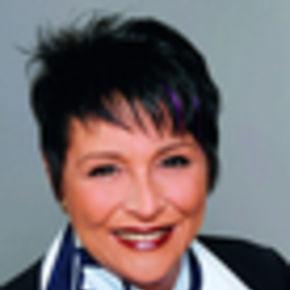 Profilbild von  Elvira Trubitz