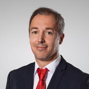 Benjamin Sigmund Immobilienmakler Lampertheim