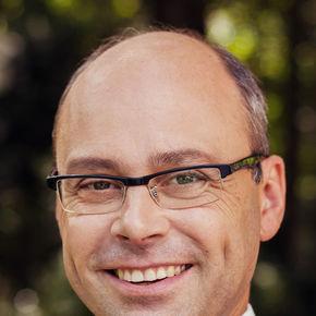 Profilbild von  Christian Fischer