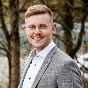 Fabian Haas Vermögensberater Nürnberg