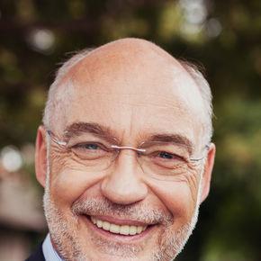 Profilbild von  Wilhelm Keller