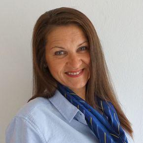 Profilbild von  Darja Merc