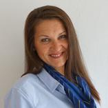 Darja Merc
