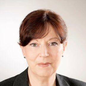 Birgit Kathrin Andrews Finanzierungsvermittler Heidelberg