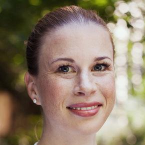 Profilbild von  Bianca Weller