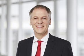Karsten Oelkers Bankberater Bad Homburg vor der Höhe