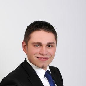 Profilbild von  Andreas Habel