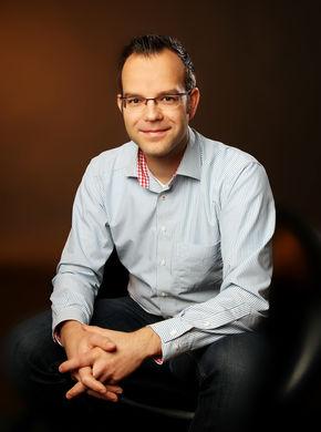 Profilbild von  Jörg Schröder