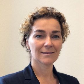 Natascha Steiner-Weiske Finanzberater Leverkusen