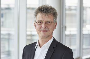 Profilbild von  Thorsten Ott