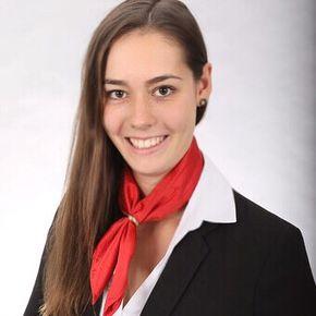 Profilbild von  Michelle Alscher