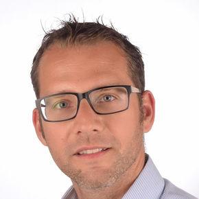 Profilbild von  Tobias Russy