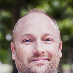 Profilbild von  Sven-Oliver Massar