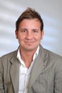Manuel Balzar