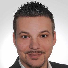 Kai Toni Simon Finanzberater München