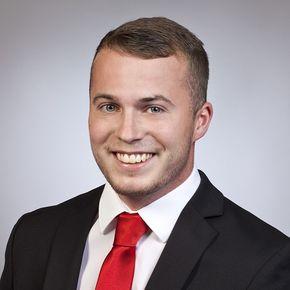 Profilbild von  Jens Krämer
