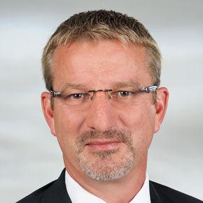Profilbild von  Marco Reitzer