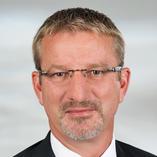 Marco Reitzer