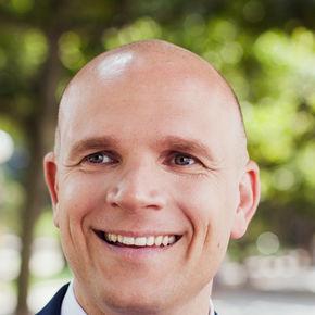 Profilbild von  Stephan Megnin
