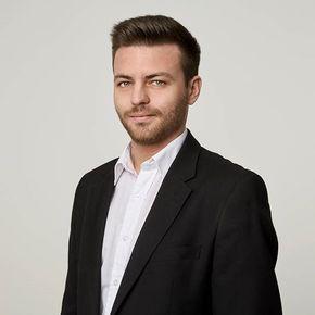 Profilbild von  Steffen Lehmann