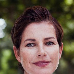Julia Blaschke Vermögensberater Wiesbaden