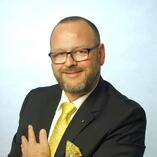Thomas Metzger