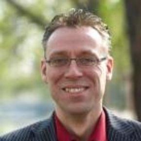 Profilbild von  Ingo Manke