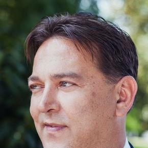 Dietmar Krebs Vermögensberater Wiesbaden