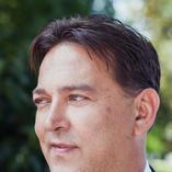 Dietmar Krebs